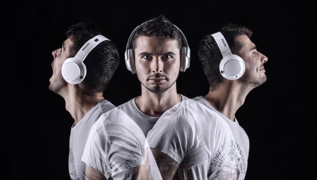 Огляд бездротових навушників Philips SHВ3175 – ідеальне поєднання ціни та якості