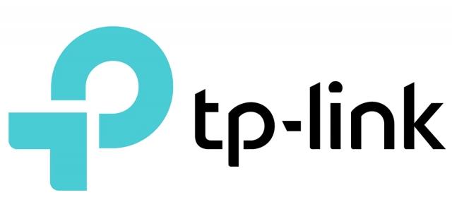 В першому кварталі 2017 року продажі TP-Link в Україні зросли на 82%