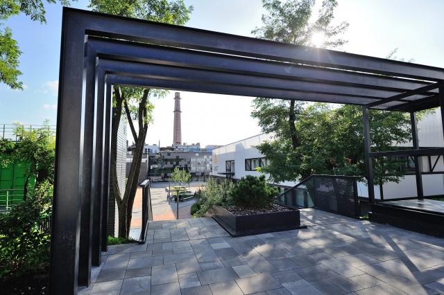 В UNIT.City стартує менторська програма для стартапів Entrepreneur-In-Residence