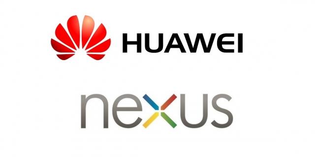 Huawei может принять участие в создании следующего поколения  Nexus