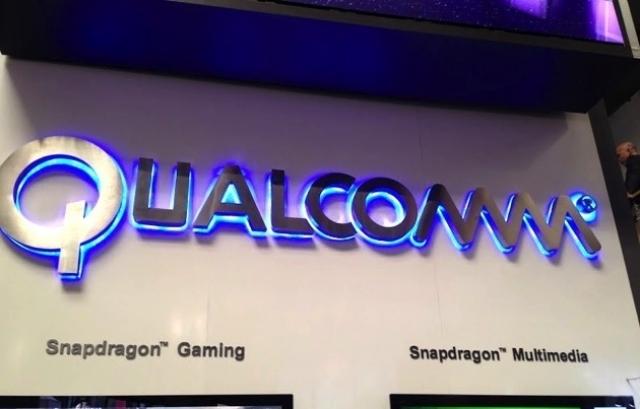 MWC 2014: Qualcomm представила процессор Snapdragon 801 и поделилась планами на будущее