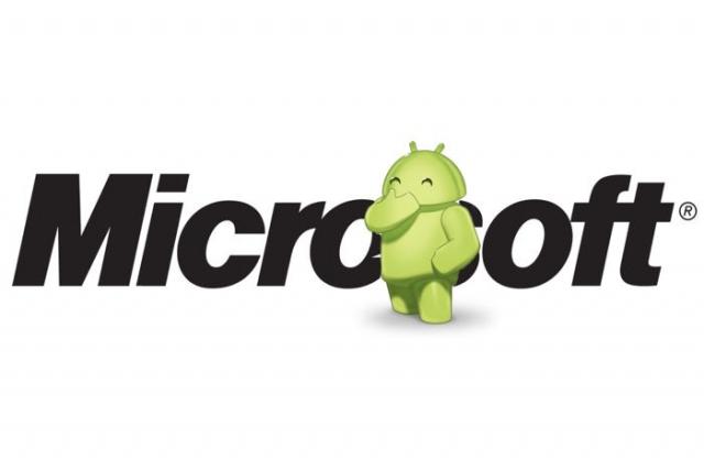 Microsoft позаботится о невероятной производительности вашего Android-смартфона и часов