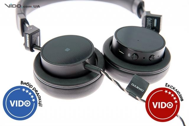 Огляд нових навушників ONKYO: гармонія звуку та якості