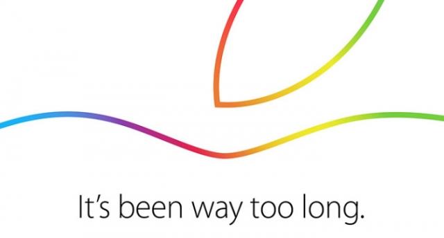 Apple подтвердила дату презентации новых iPad. Чего ждать?