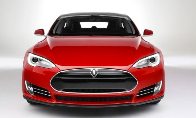 Tesla Model 3 это несколько машин, включая кроссовер