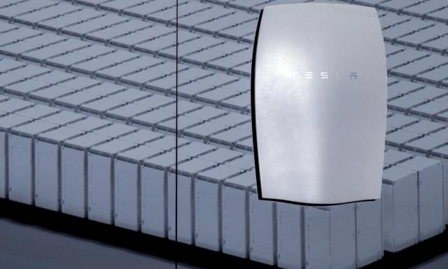 Домашние батареи Tesla могут стать для компании важнее, чем автомобили