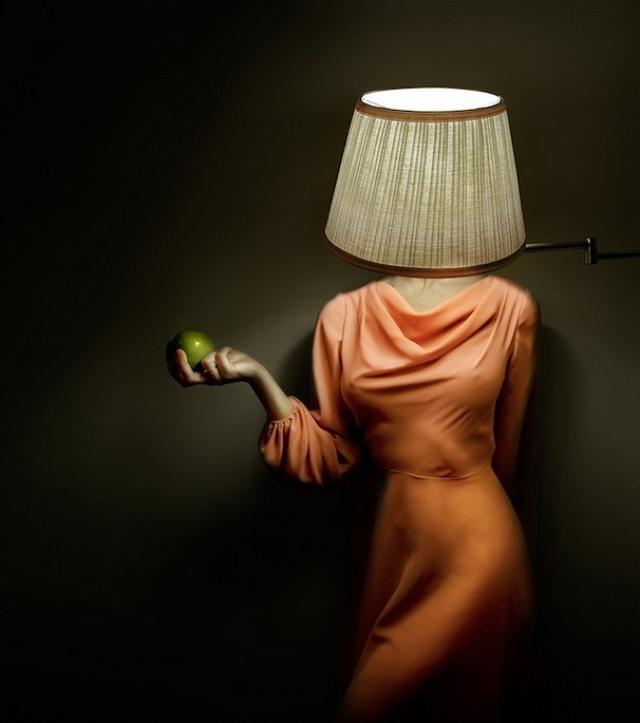 Продлеваем срок службы лампы накаливания в 30 раз