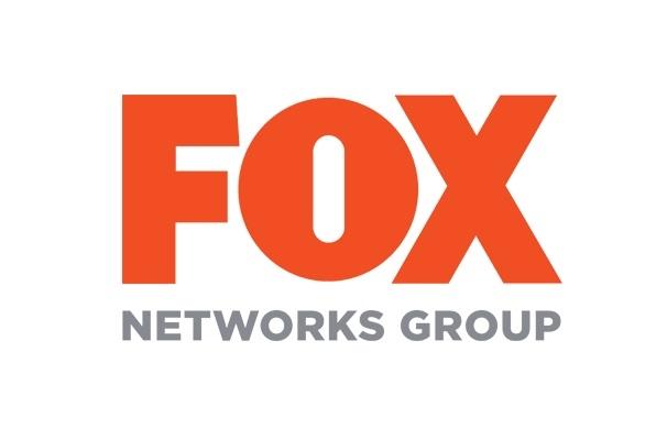 Компанії FOX Networks Group і ВІА МЕДІА підписали контракт на довгострокову співпрацю в 2019-2022 роки