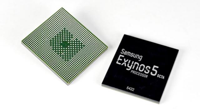 Каким является будущее восьмиядерных процессоров?