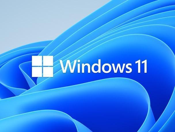 Windows 11: 10 наймасштабніших нових функцій