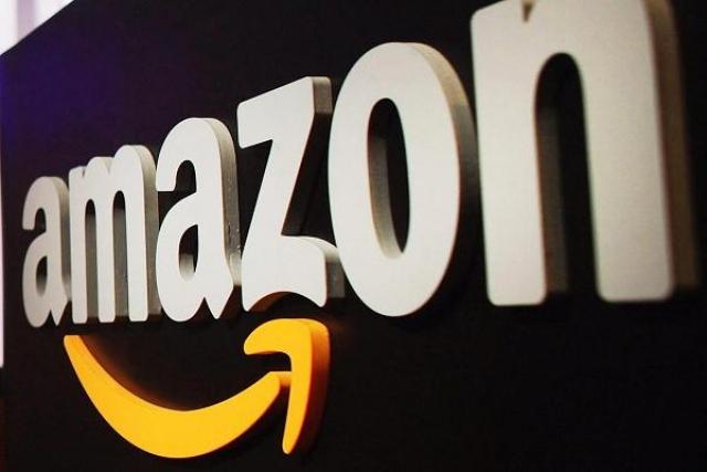Amazon представит планшет на процессоре Snapdragon 805