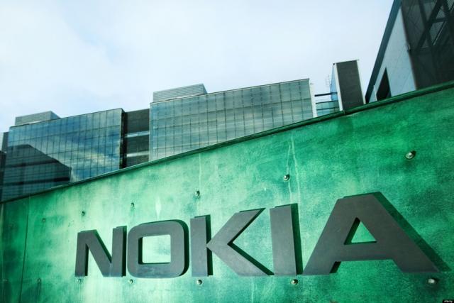 О нерадужном будущем Nokia без телефонов