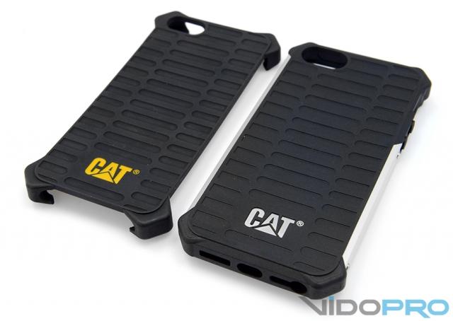 catterpillar iphone 7 case
