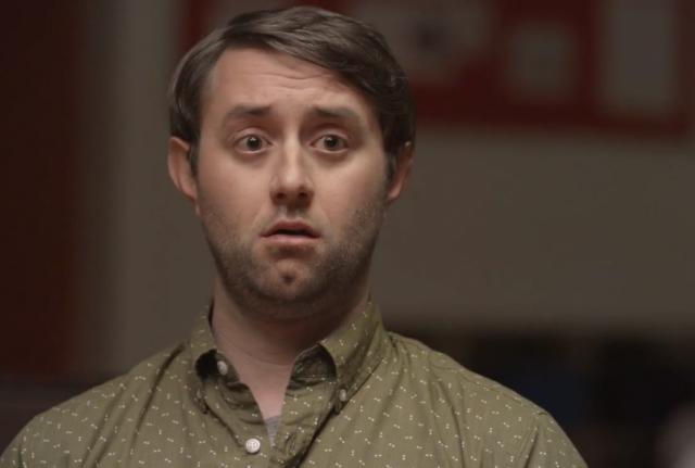 Реклама Nokia Lumia 635 показала, что пользователям Siri требуется помощь психолога