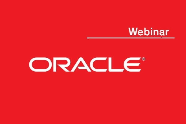 "Вебінар ""Oracle Ravello – перенесення VMware/KVM навантажень у хмару"""