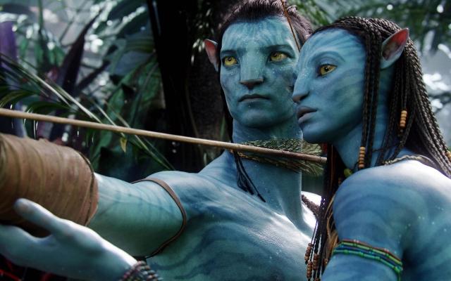 Джеймс Кемерон підтвердив продовження фільму «Аватар»