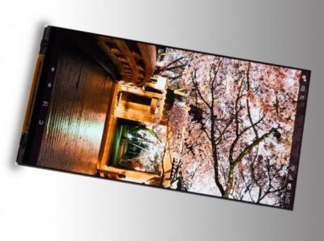 DisplayMate определили, какой смартфон имеет лучший экран