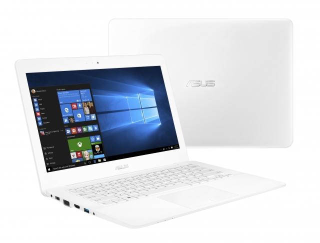 Ноутбук ASUS X302U доступен в Украине