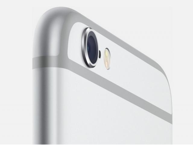 iPhone 7 оснастят инновационным модулем камеры с двойной линзой