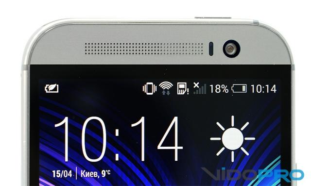 В смартфонах HTC теперь есть бесплатное кино от Google