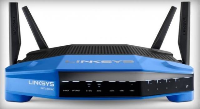 Что такое WiFi 802.1ax и действительно ли он обеспечит 10 Гбит/c?