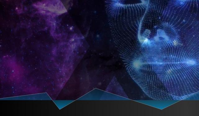 GEFCO і ArtiShock запускають додаток доповненої реальності для підвищення продуктивності логістичних ланцюгів