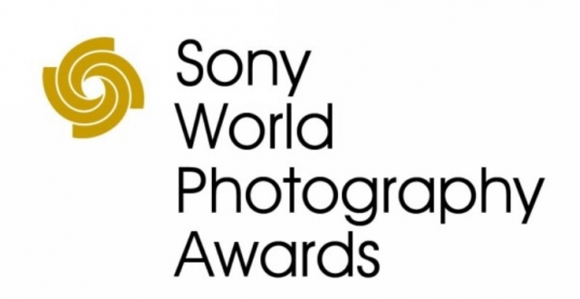 Українка отримала нагороду в міжнародному фотоконкурсі Sony World Photography Awards 2018