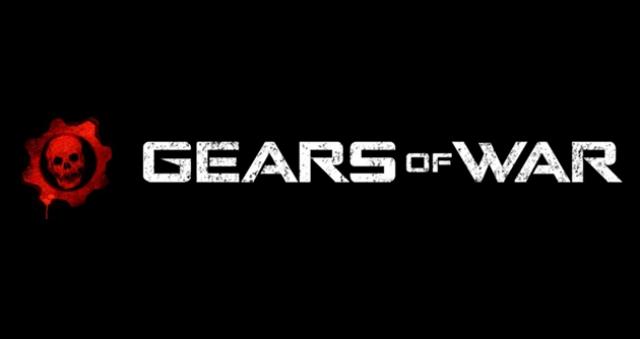 Microsoft приобрела франшизу Gears of War и начала работать над новой игрой