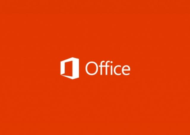 Android-планшеты получат Office раньше устройств на Windows 8