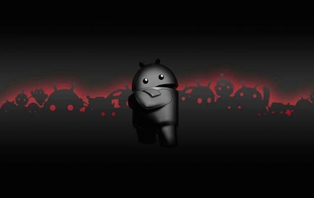 Motorola сообщила, какие девайсы обновятся до Android 5.0 Lollipop