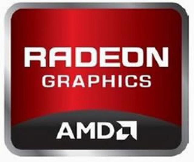 AMD опубликовала описание видеокарт семейств Turks и Caicos