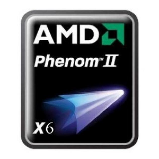 Характеристики и преимущества последних новинок из линейки процессоров AMD