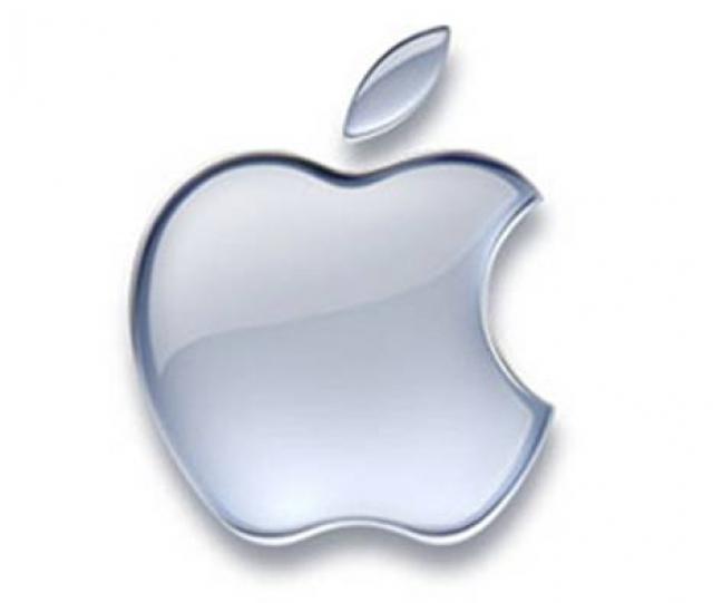 «Червь не дурак, он в кислое яблоко не полезет…».