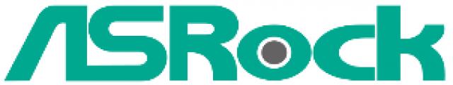 ASRock вскоре выпустит планшет с NVIDIA Tegra 2