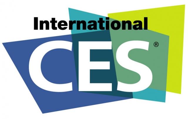 Нашествие планшетов на CES.