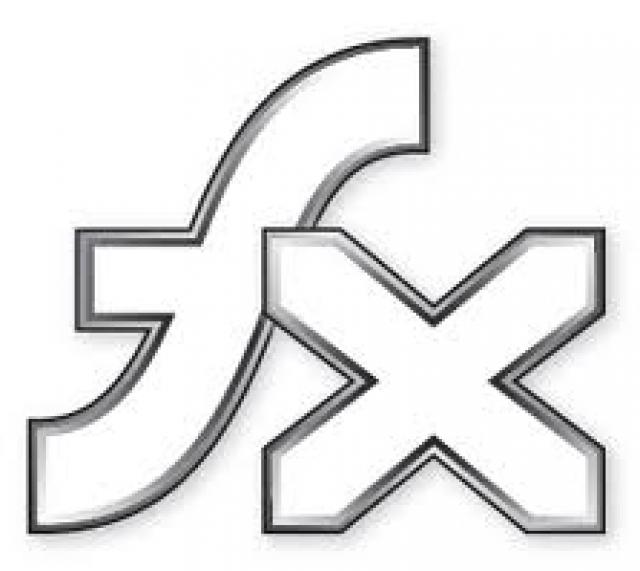 Adobe передает Flex сообществу Apache