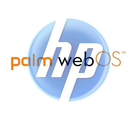 НР: интегрированная webOS в Windows