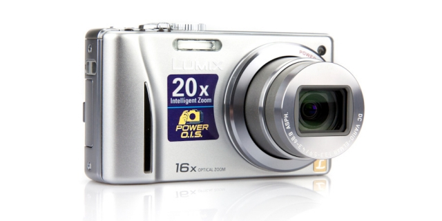 инструкция Panasonic Dmc-tz18 - фото 9