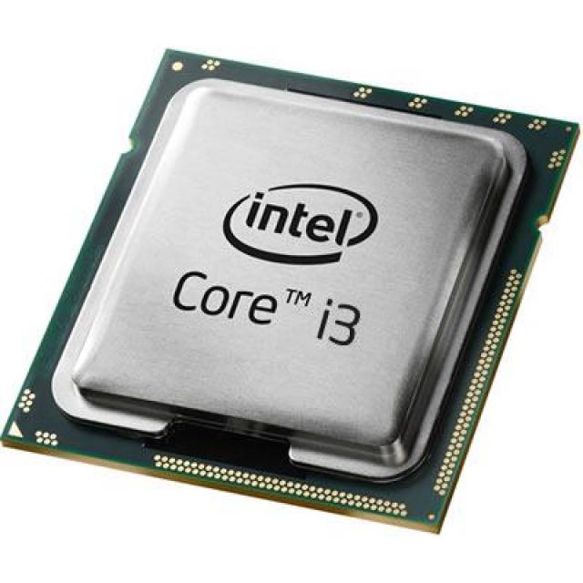 Новые процессоры от Intel на Sandy Bridge.
