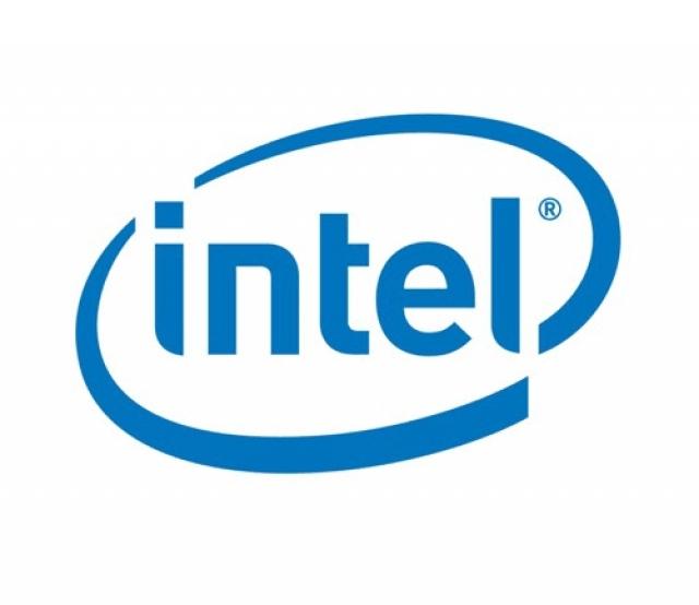 Intel готовиться к переходу на 22 нм.