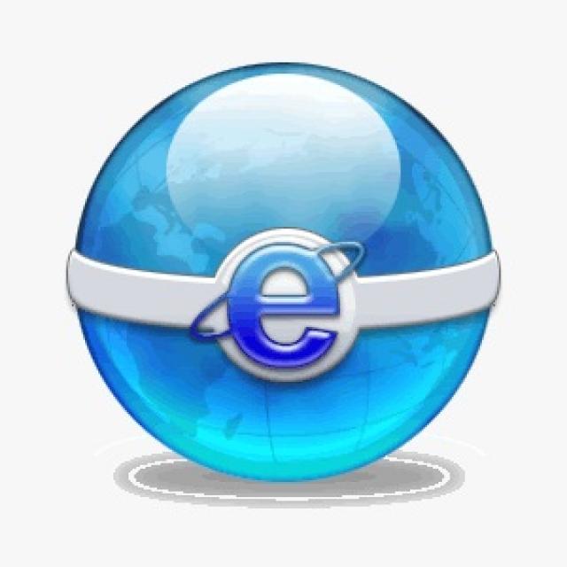 Релиз-кандидат Internet Explorer 9
