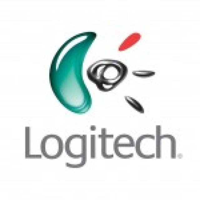 Logitech TV Cam и Google TV