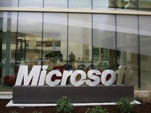 Все ожидания от Microsoft на CES 2011.