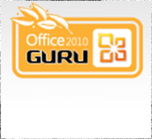 Офісні гуру отримають сертифікати від Microsoft