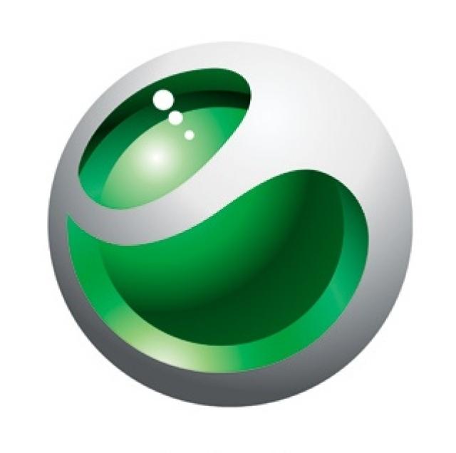 Популярные услуги Sony Ericsson