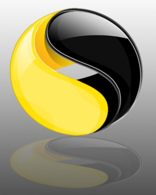 Управлять резервным копированием с Symantec Backup Exec легко!