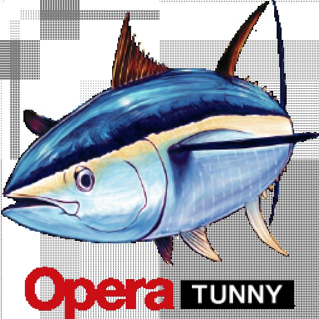 Финальная версия Opera 11.60.