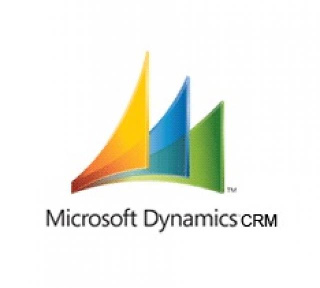 Microsoft Dynamics CRM 2011 уже доступен