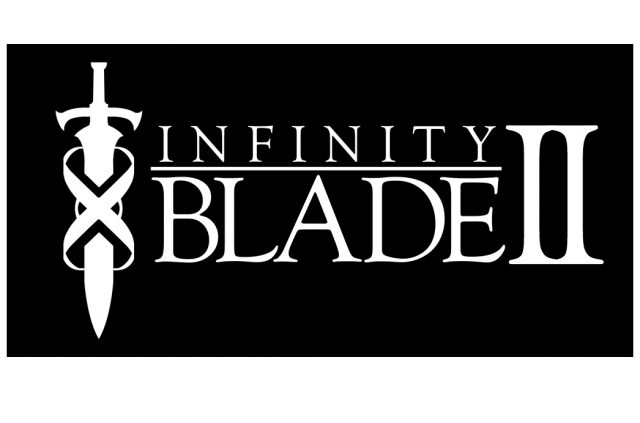 Infinity Blade II для iPhone и iPad
