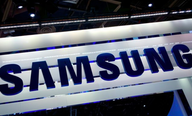 Samsung оснастит Galaxy Tab S сканером отпечатков пальцев